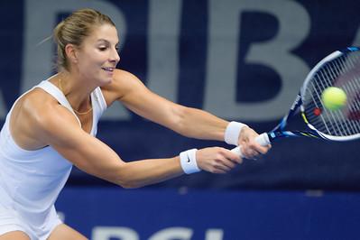 14-10-13 BGL PNP Paribas Open 14 - Mandy Minella - 003