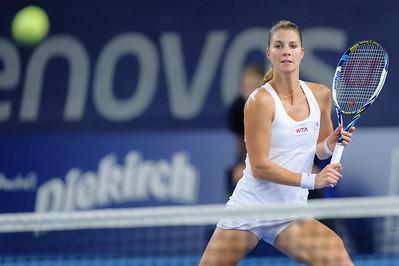 14-10-13 BGL PNP Paribas Open 14 - Mandy Minella - 022
