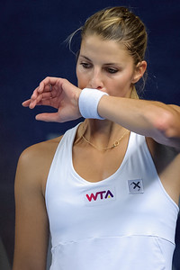 14-10-13 BGL PNP Paribas Open 14 - Mandy Minella - 007