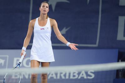 14-10-13 BGL PNP Paribas Open 14 - Mandy Minella - 031