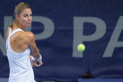 14-10-13 BGL PNP Paribas Open 14 - Mandy Minella - 014