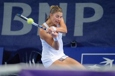 14-10-13 BGL PNP Paribas Open 14 - Mandy Minella - 030