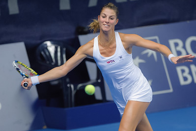 14-10-13 BGL PNP Paribas Open 14 - Mandy Minella - 045