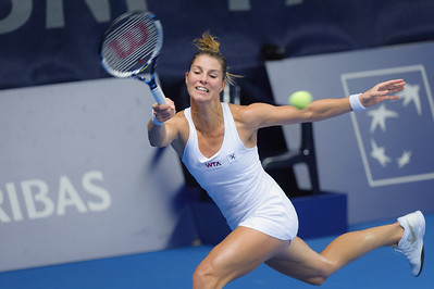 14-10-13 BGL PNP Paribas Open 14 - Mandy Minella - 046