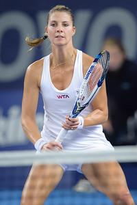 14-10-13 BGL PNP Paribas Open 14 - Mandy Minella - 021