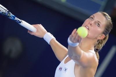 14-10-13 BGL PNP Paribas Open 14 - Mandy Minella - 047