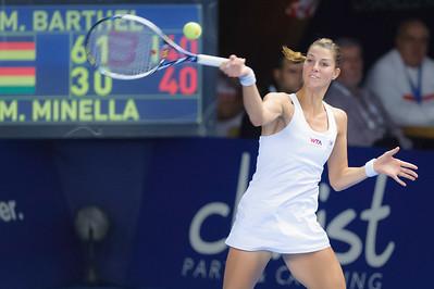 14-10-13 BGL PNP Paribas Open 14 - Mandy Minella - 044
