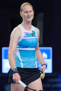 2015-10-22 BGL Open 15 - Alison Van Uytvanck - 005