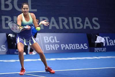 15-10-19 BGL BNP Paribas Open 15 - Ana Ivanovic - 014