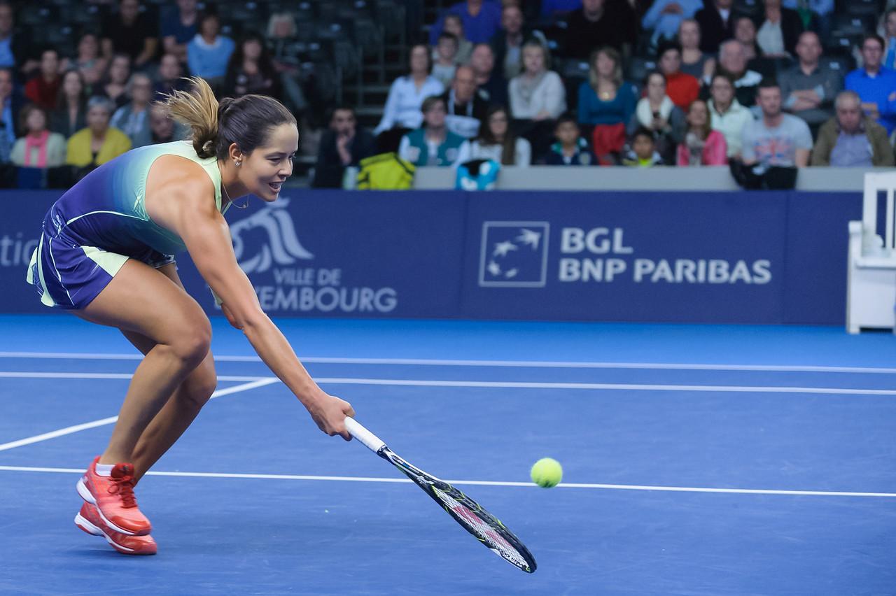 2015-10-22 BGL Open 15 - Ana Ivanovic - 047