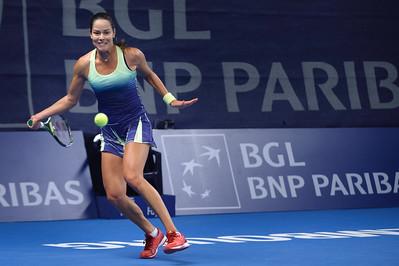 15-10-19 BGL BNP Paribas Open 15 - Ana Ivanovic - 015