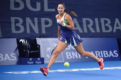 15-10-19 BGL BNP Paribas Open 15 - Ana Ivanovic - 017