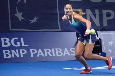 15-10-19 BGL BNP Paribas Open 15 - Ana Ivanovic - 018