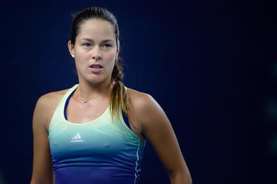 15-10-19 BGL BNP Paribas Open 15 - Ana Ivanovic - 009