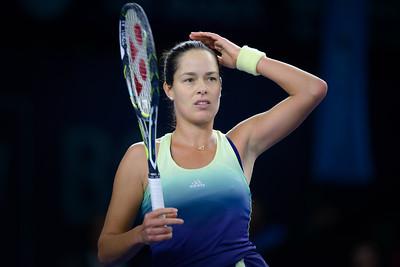 15-10-19 BGL BNP Paribas Open 15 - Ana Ivanovic - 011