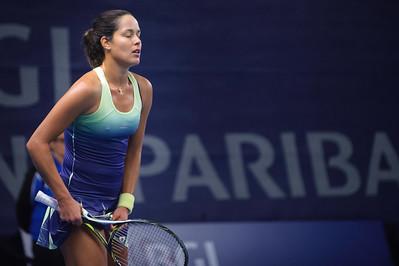 15-10-19 BGL BNP Paribas Open 15 - Ana Ivanovic - 023