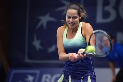 15-10-19 BGL BNP Paribas Open 15 - Ana Ivanovic - 005
