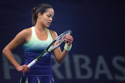 15-10-19 BGL BNP Paribas Open 15 - Ana Ivanovic - 024