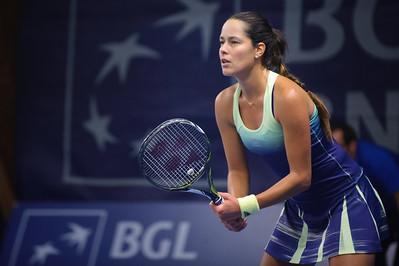 15-10-19 BGL BNP Paribas Open 15 - Ana Ivanovic - 003
