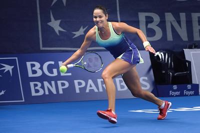 15-10-19 BGL BNP Paribas Open 15 - Ana Ivanovic - 019