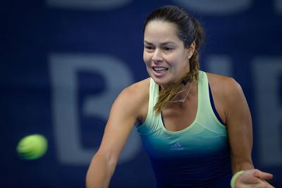 15-10-19 BGL BNP Paribas Open 15 - Ana Ivanovic - 007