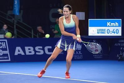 15-10-19 BGL BNP Paribas Open 15 - Ana Ivanovic - 002