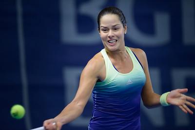 15-10-19 BGL BNP Paribas Open 15 - Ana Ivanovic - 006