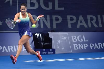 15-10-19 BGL BNP Paribas Open 15 - Ana Ivanovic - 016