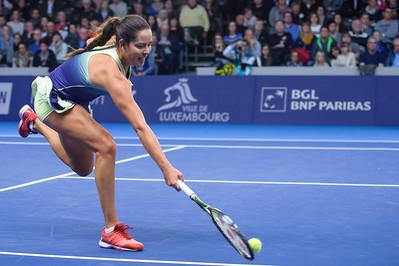15-10-19 BGL BNP Paribas Open 15 - Ana Ivanovic - 013