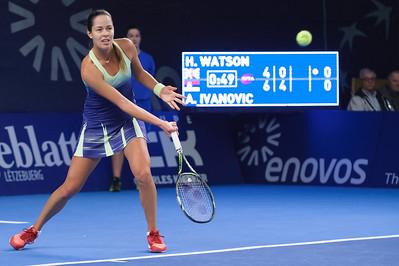 15-10-19 BGL BNP Paribas Open 15 - Ana Ivanovic - 012