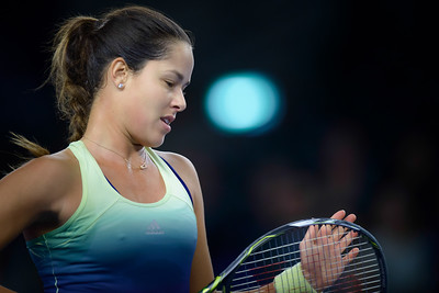 15-10-19 BGL BNP Paribas Open 15 - Ana Ivanovic - 008