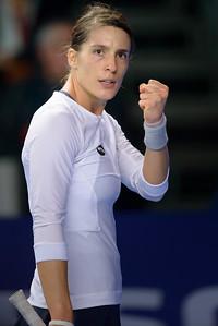 15-10-19 BGL BNP Paribas Open 15 - Andrea Petkovic - 041