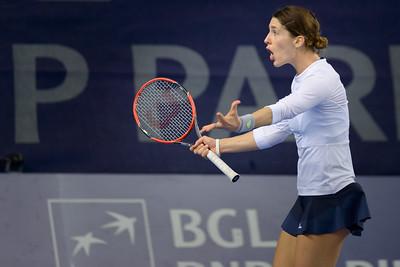 15-10-19 BGL BNP Paribas Open 15 - Andrea Petkovic - 046