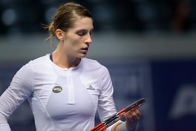 15-10-19 BGL BNP Paribas Open 15 - Andrea Petkovic - 043