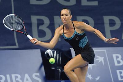 2015-10-22 BGL Open 15 - Jelena Jankovic - 002
