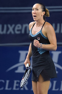2015-10-22 BGL Open 15 - Jelena Jankovic - 013