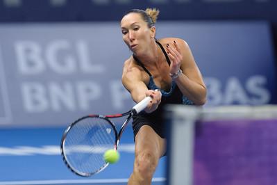 2015-10-22 BGL Open 15 - Jelena Jankovic - 007