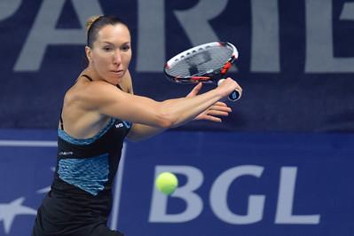 2015-10-22 BGL Open 15 - Jelena Jankovic - 008