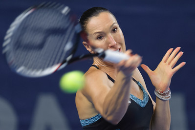 2015-10-22 BGL Open 15 - Jelena Jankovic - 004