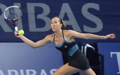 2015-10-22 BGL Open 15 - Jelena Jankovic - 006