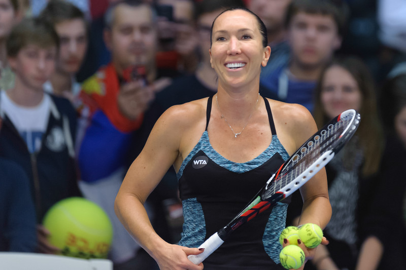 2015-10-22 BGL Open 15 - Jelena Jankovic - 014