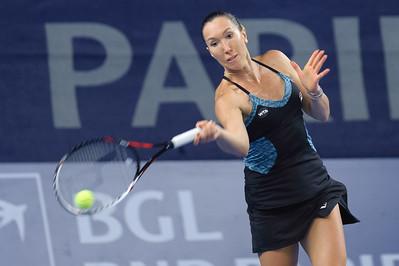 2015-10-22 BGL Open 15 - Jelena Jankovic - 005