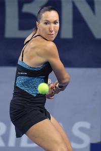 2015-10-22 BGL Open 15 - Jelena Jankovic - 010