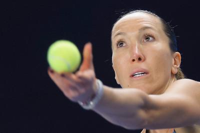 2015-10-22 BGL Open 15 - Jelena Jankovic - 003