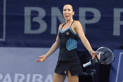 2015-10-22 BGL Open 15 - Jelena Jankovic - 009