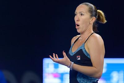 2015-10-22 BGL Open 15 - Jelena Jankovic - 001