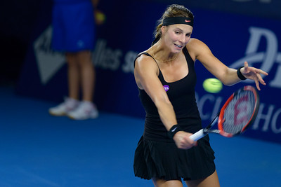 2015-10-21 BGL Open 15 - Mandy Minella - 009