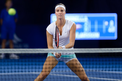 2015-10-22 BGL Open 15 - Mandy Minella - 007