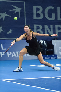 2015-10-21 BGL Open 15 - Mandy Minella - 025