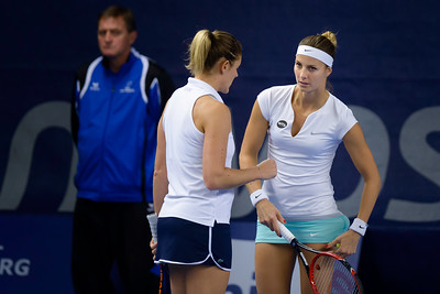 2015-10-22 BGL Open 15 - Mandy Minella - 002